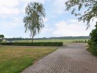 Jousterweg 178 in Oudehaske 8465 PR