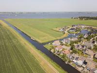 Poeldyk 1 in Elahuizen 8581 KM
