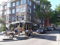 Curacaostraat 96 Hs in Amsterdam 1058 CB
