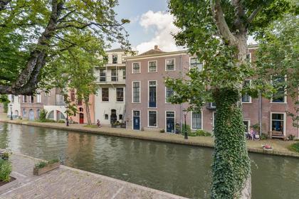 Twijnstraat Aan De Werf 1 H in Utrecht 3511 ZE
