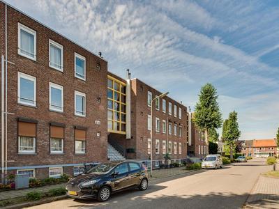 Schaekenstraat 26 in Weert 6006 JB