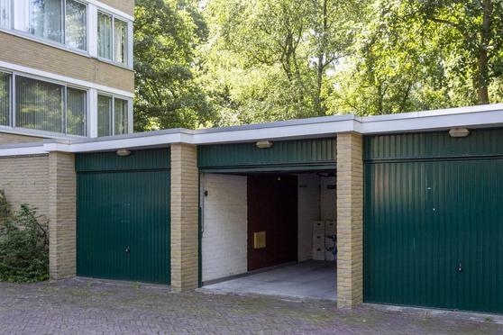 Meander 183 B in Amstelveen 1181 WN