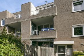 Florastraat 17 in Bergen Op Zoom 4613 CV