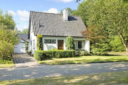 Landspoelen 8 in Gieten 9461 CB