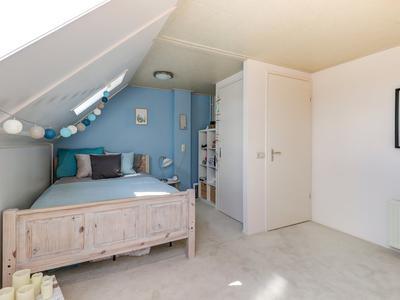Kemphaan 8 in Hardinxveld-Giessendam 3371 JW