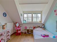 Dorpsstraat 5 in Ledeacker 5846 AB