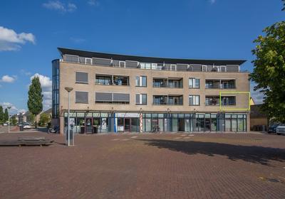 Klaverplein 30 in Elburg 8081 DN