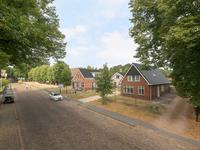 Hoofdstraat 42 in Exloo 7875 AD