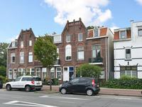 Loosduinse Hoofdstraat 1150 in 'S-Gravenhage 2552 AT