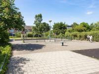 Musholm 56 in Hoofddorp 2133 HT