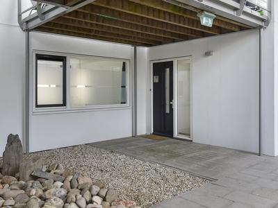 Neherpark 97 in Leidschendam 2264 ZD