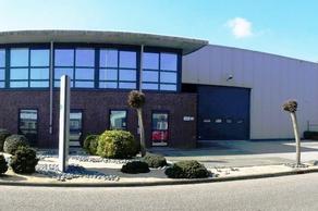 Vierlinghweg 39 in Bergen Op Zoom 4612 PN