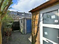 Gieterijstraat 33 in Deventer 7411 EA