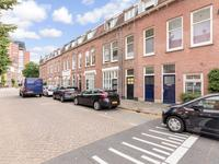 Krugerstraat 5 in Utrecht 3531 AL