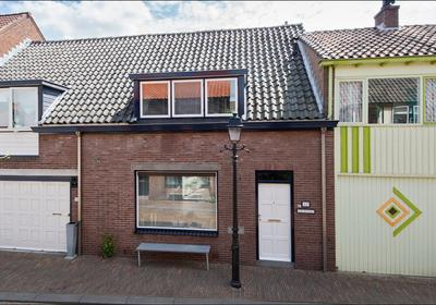Bergstraat 17 in Leerdam 4141 BS