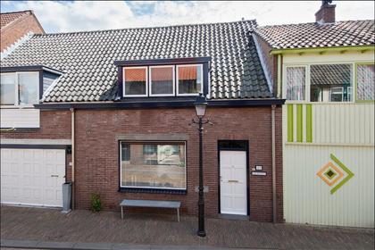 Bergstraat 17 in Leerdam 4141 BS