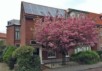 Haitsma Mulierweg 2 Iv in Winterswijk 7101 CA