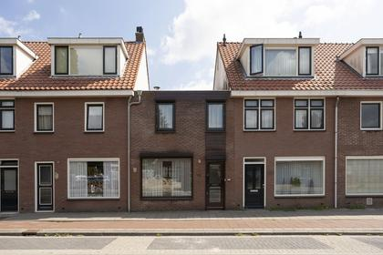 Stationsstraat 22 in Veenendaal 3905 JJ