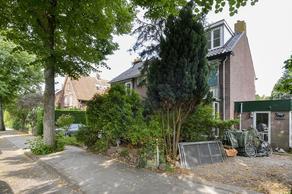 Zilvermeeuwstraat 11 in Badhoevedorp 1171 DJ