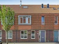 Jan Bouwmeesterstraat 42 in Zaandam 1502 PS