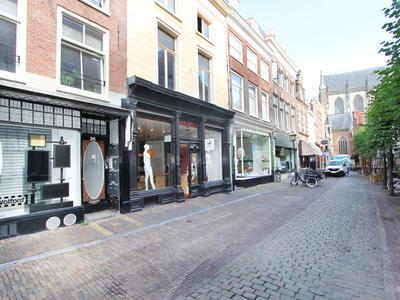 Warmoesstraat 24 in Haarlem 2011 HP
