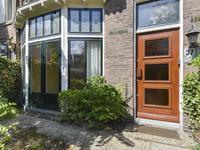 Van Aerssenstraat 37 in 'S-Gravenhage 2582 JE