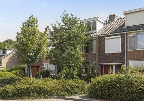 Lindenlaan 643 in Amstelveen 1185 LZ