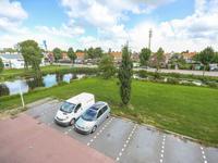 Zwaanstraat 18 in Wormerveer 1521 XH