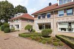 Lariks 5 in Heerenveen 8441 NE