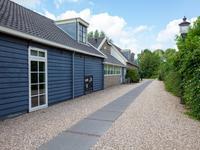 'S-Gravenbroekseweg 80 in Reeuwijk 2811 GG