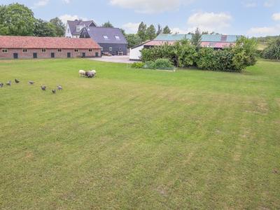 Maasdijk 16 in Dreumel 6621 KE