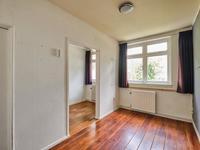 Van Heemskerckstraat 49 B in Groningen 9726 GE