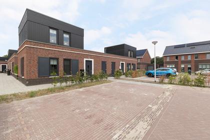 Bernard Roerinkstraat 24 in Enschede 7548 EL