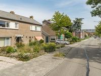 Oosterscheldestraat 116 in Middelburg 4335 PL