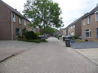 Dassenhoorn 26 in Landgraaf 6374 MV