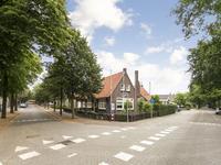 Sint Josephplein 2 in Venhorst 5428 GL