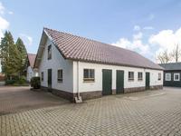 Welgelegenweg 22 * in Stroe 3776 PR