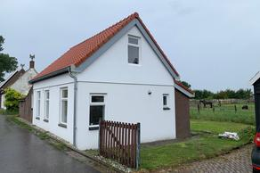 Tuinweg 8 in Zonnemaire 4316 AX