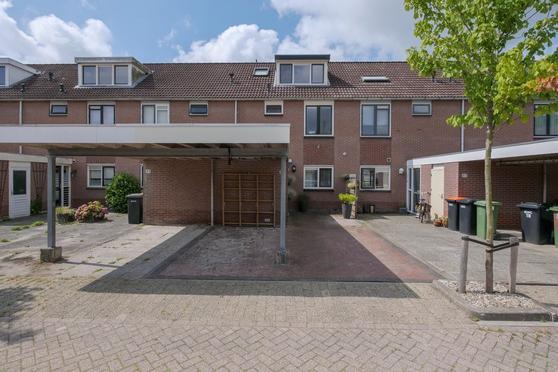 Gording 86 in Hoorn 1628 JE