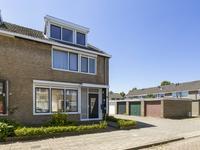 Boomgaard 2 in Bergen Op Zoom 4623 VV