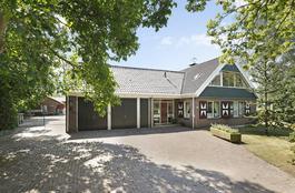 Veenakkers 37 in Gieterveen 9511 RB