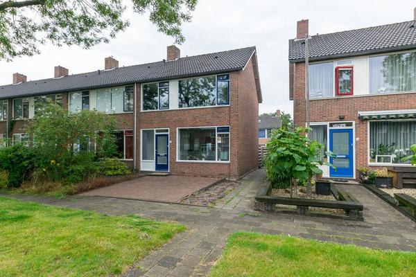 Westhemstraat 26 in Sneek 8608 BG