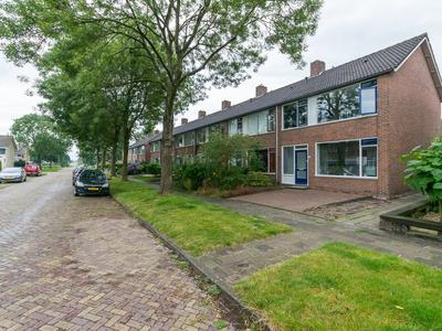 Westhemstraat 26 in Sneek 8608 BG
