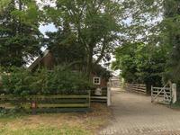 Lageweg 32 in Zuidlaren 9472 TE