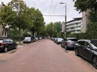 Van Lawick Van Pabststraat 190 in Arnhem 6814 HB