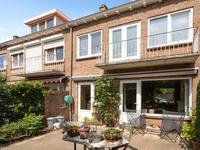 Antiloopstraat 32 in Breda 4817 LC