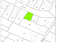 Kuiperstraat 2 A in Stein 6171 EW