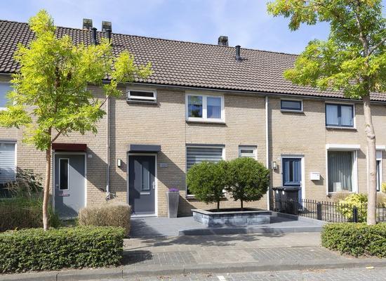 Roerdomp 50 in Etten-Leur 4872 PN