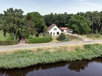 Dijkweg 22 in Vriescheloo 9699 TD