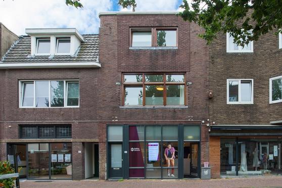 Rosmolenstraat 12 A in Sittard 6131 HX